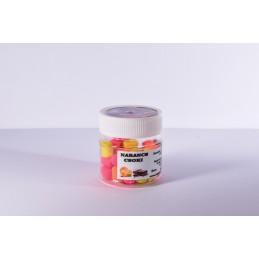 CCM FLUO Balanced Narancs-Csoki