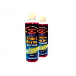 Fűszeres Méz Aminobuster