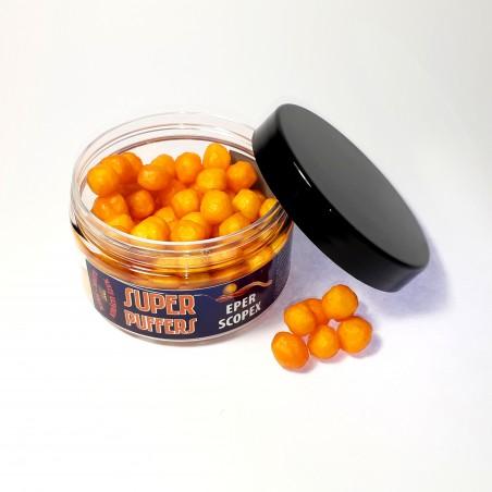 Eper-Scopex Super Puffers