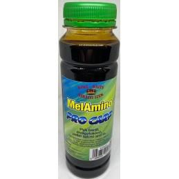 MelAmino - ProCarp