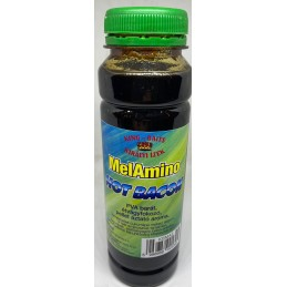 MelAmino - HotBacon