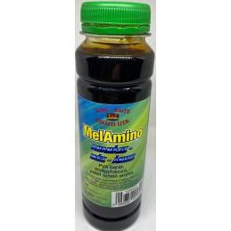 MelAmino - Ananász-Méz-Ánizs