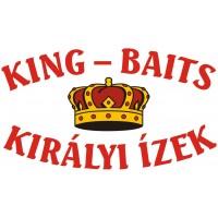 Kingbaits Termékek