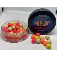 CCM Fluo Pop-up bojli