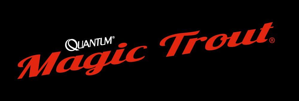 Quantum Magic Trout