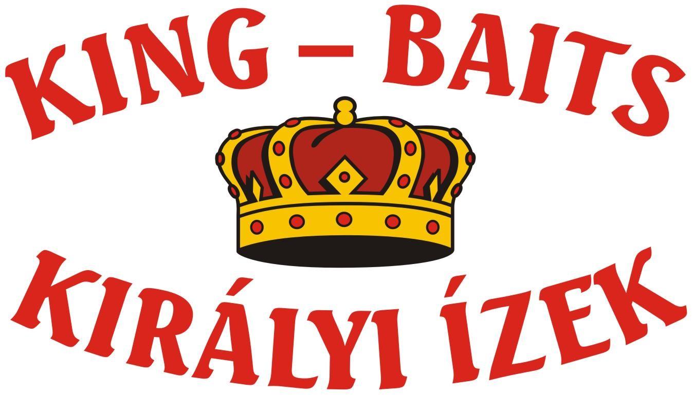 Kingbaits